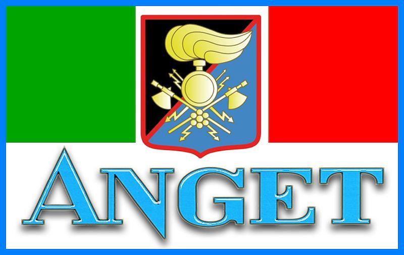 ANGET Associazione Nazionale Genieri e Trasmettitori