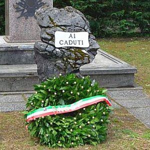 ANGET Padova Festa Trasmissioni giugno 2015