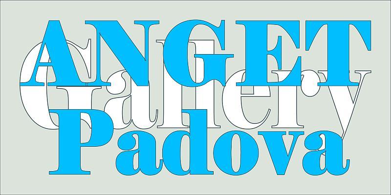 ANGET Padova Gallery